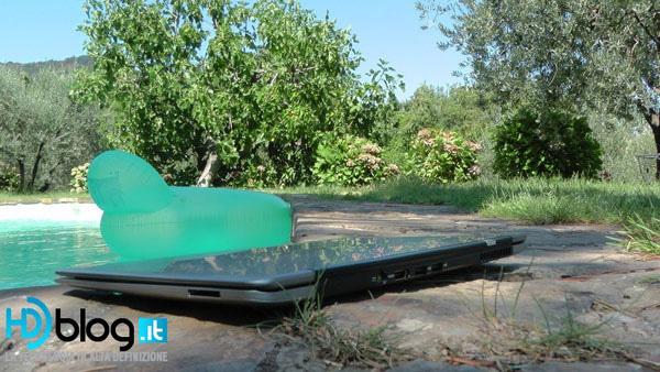 acer aspire 3951 live 3 Acer afirma que los tablets son una moda pasajera, apuestan por los ultrabooks