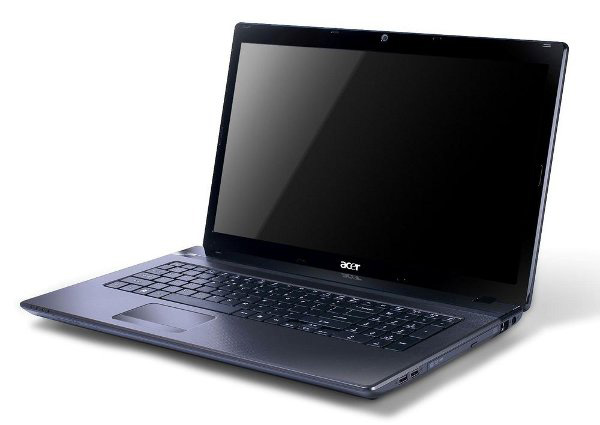 acer aspire 5750 manual pdf rh blolaptops blogspot com acer aspire 5750g service manual acer aspire 5750g service manual