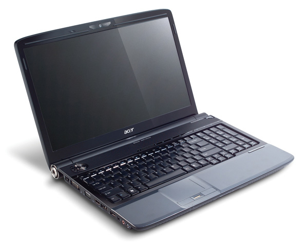 Acer AS6530