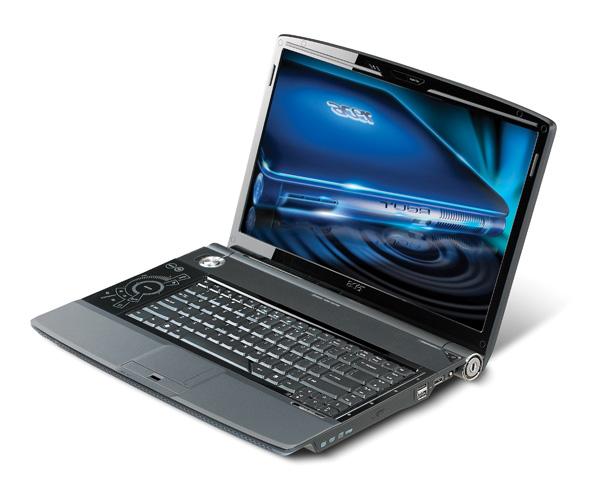 Acer Aspire 6935G