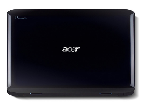 Acer Aspire 8940