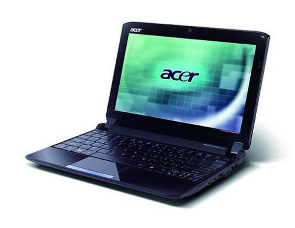 Комплект Драйверов Acer Aspire One D257
