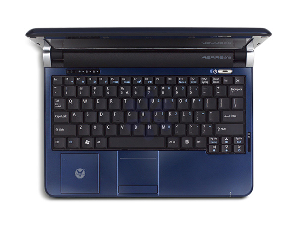 Acer Aspire One 571