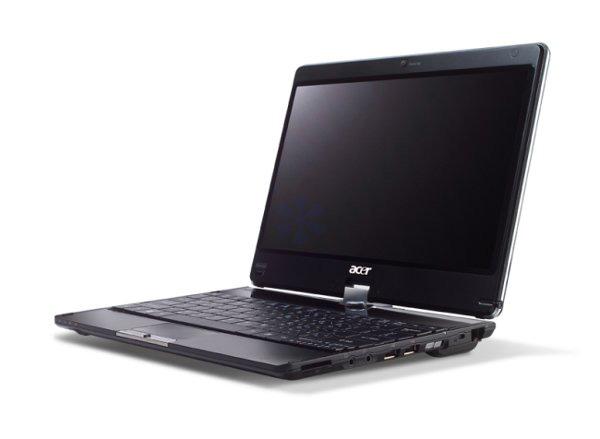 computer netbook prezzi