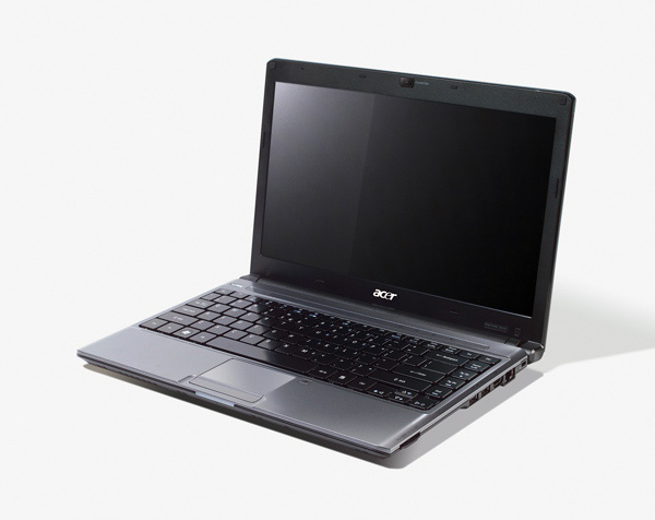 Acer Aspire TimeLine 3810T