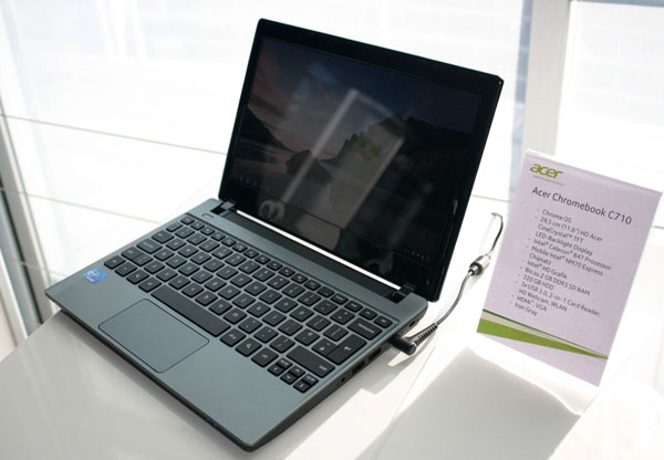 download acer c710 service manual free