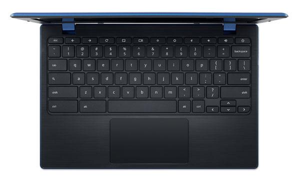 Acer Spin 3 e Chromebook 11 per chi ha poco da spendere