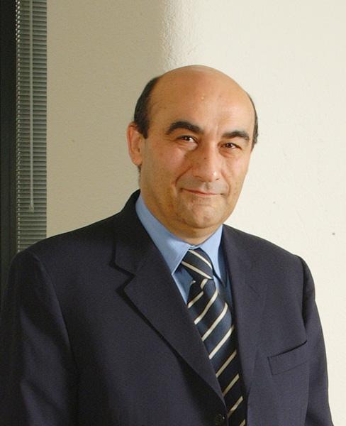 Acer Gianfranco Lanci