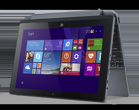 Acer One 10 Notebook S1002 124H In Vendita In Italia A
