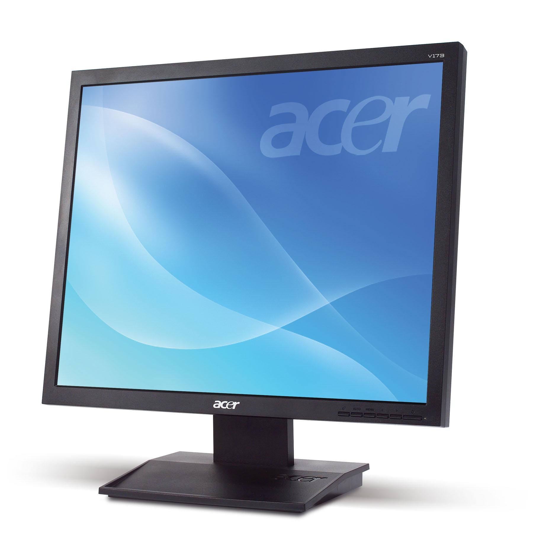 Acer V173-L