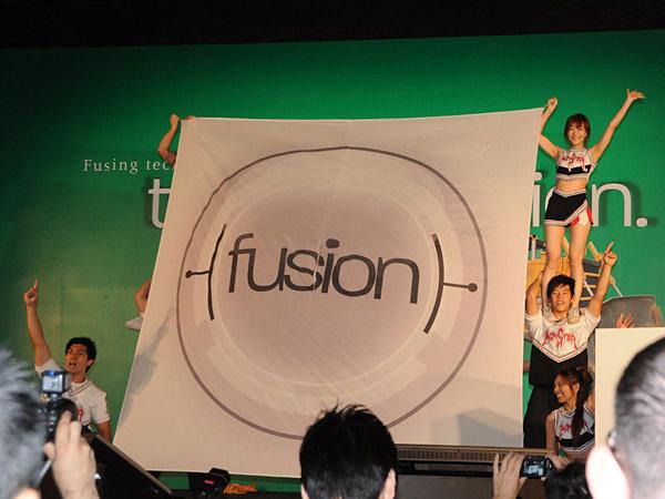 AMD Fusion introduzione