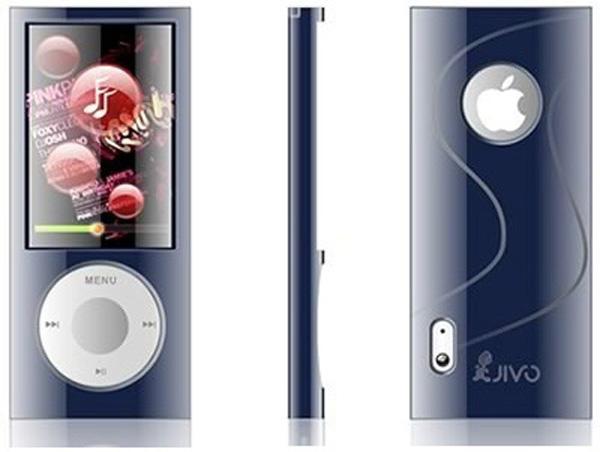 Apple iPod 5G