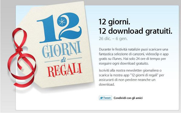 http://notebookitalia.it/images/stories/apple_itunes_12_giorni_regali.jpg