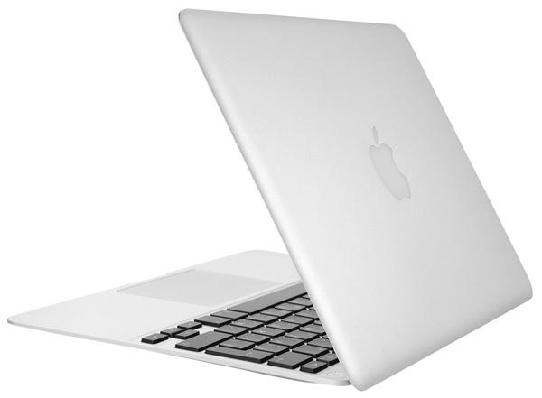 apple macbook mini netbook o fake notebook italia. Black Bedroom Furniture Sets. Home Design Ideas