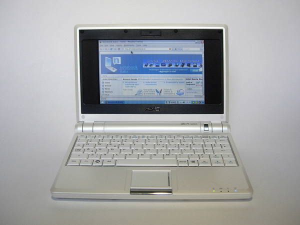 Asus Eee Pc 2g Surf Drivers Xp Free Download