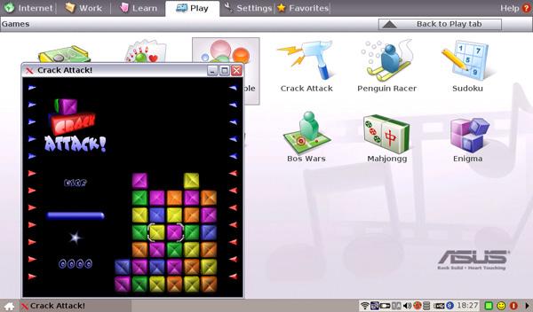 Crack giochi. autodesk autocad 2006 keygen activation code. sony vegas pro