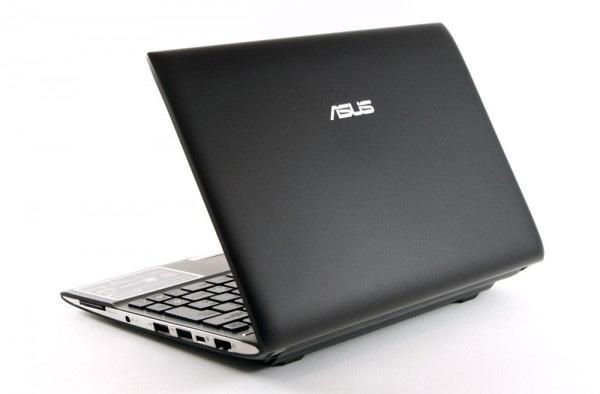 Asus Eee PC 1025C Video Recensione