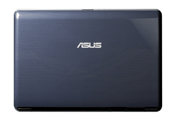 Asus F50
