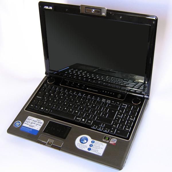 Asus Pro57t Драйвера Windows 7