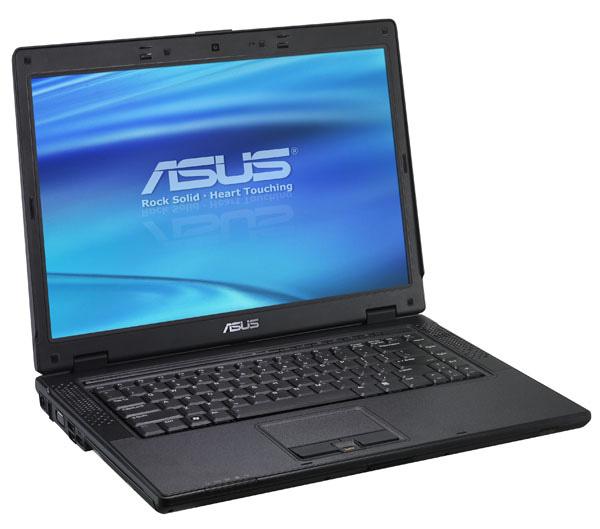 Asus B50A