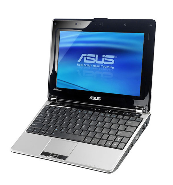 Asus N10