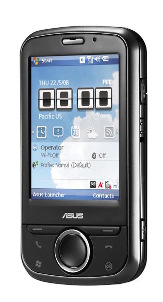 Asus P320 nero