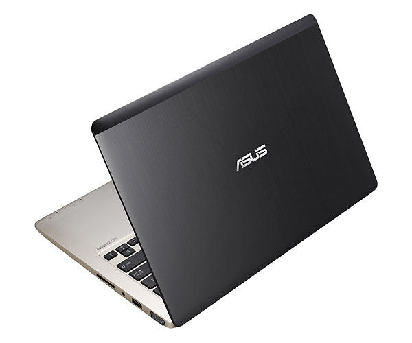 Asus Q200e Laptop Touch Screen Replacements