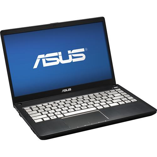 ASUS Q400: 14 pollici, Core i7 e Windows 8 a 700$