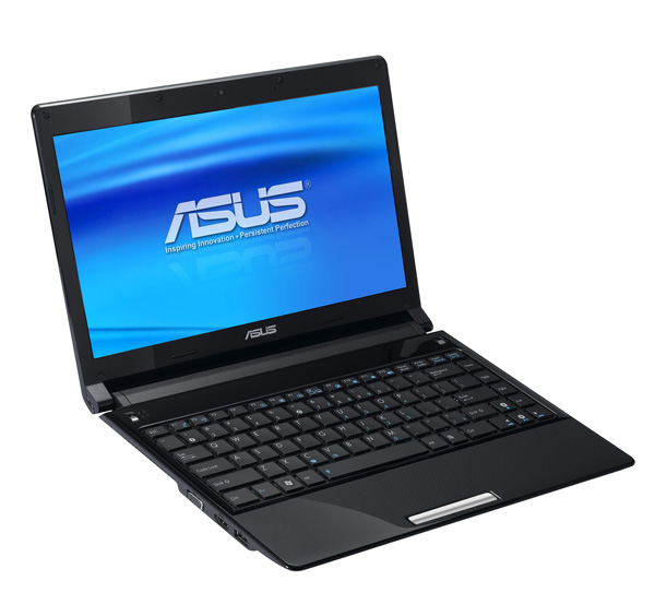 Asus UL30