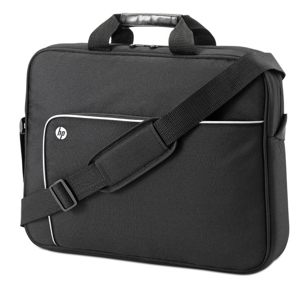 Borsa porta computer hp per donne in carriera notebook - Borsa porta pc bric s ...