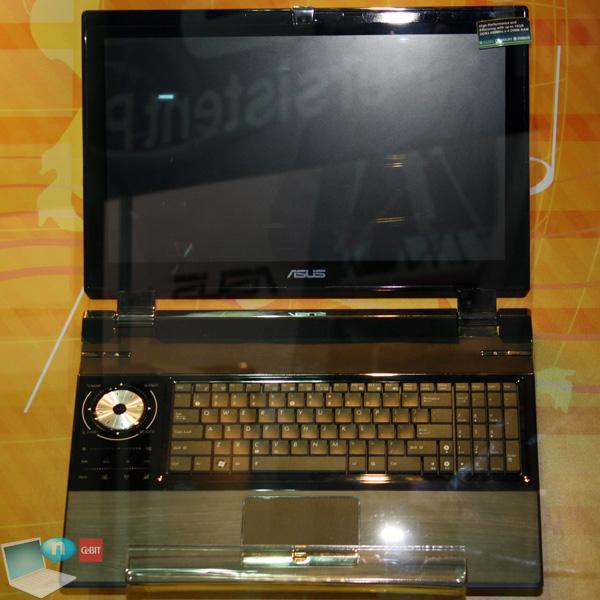 Asus M90