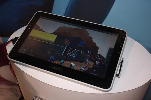 tablet ebook reader bacheca annunci incontri