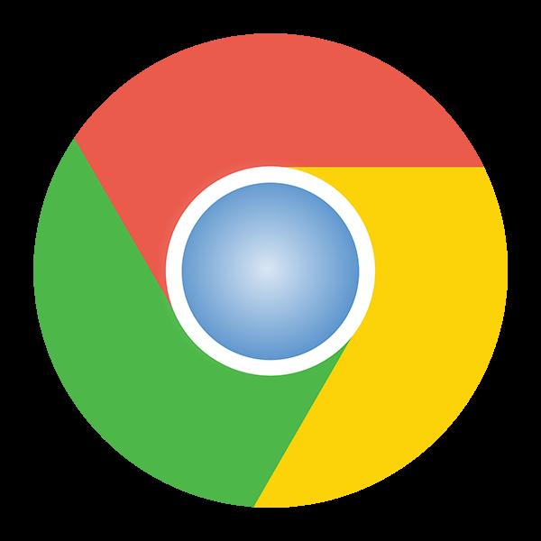 Google Camp Anche Google Chrome Ora Ha Il Suo Antivirus