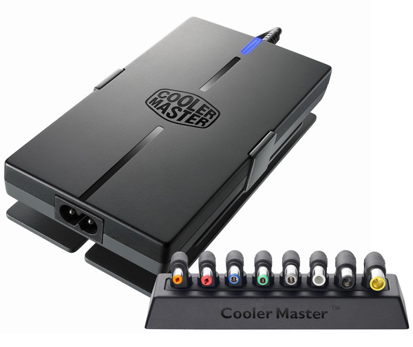 Cooler Master SNA95 