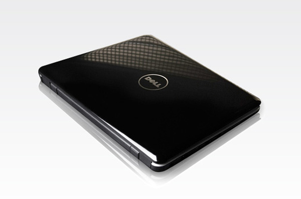 Netbook Dell Inspiron Mini 9