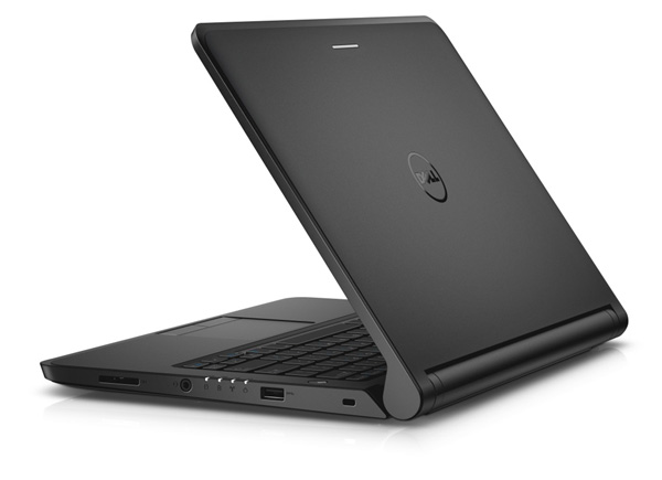 Dell Latitude 13 Education