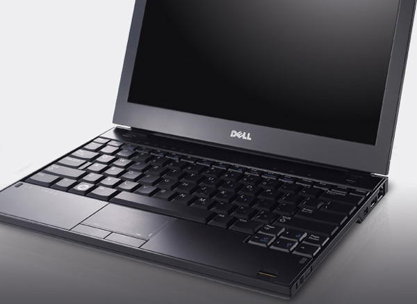 Dell Latitude E4200