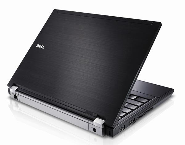 Dell Latitutde E4300