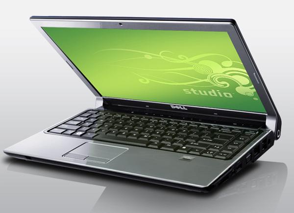 Dell Studio 14