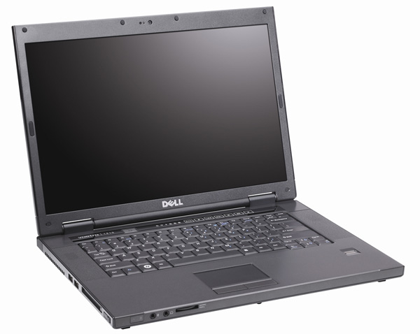 http://notebookitalia.it/images/stories/dell_vostro_1310_1510_1710/dell_vostro_1510_2.jpg