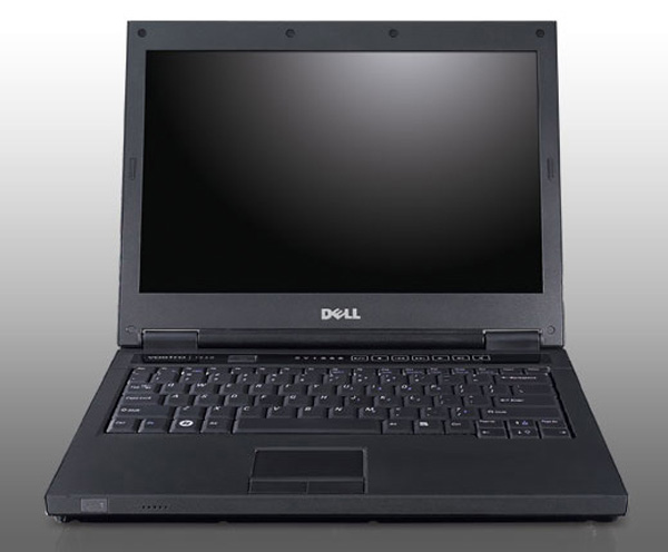 Dell Vostro 1320