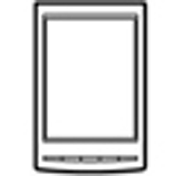 Boeye Sibrary C60, ebook reader con refresh veloce