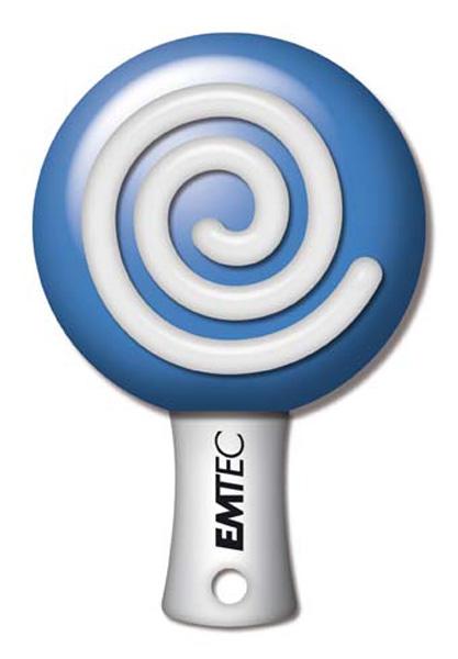 EMTEC M300 Lollipop