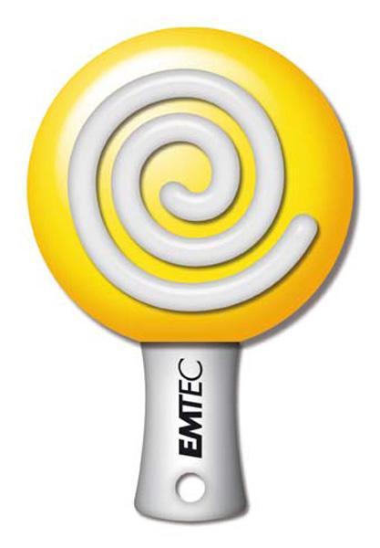 EMTEC M300