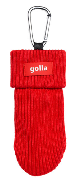 Golla Mobile Cup