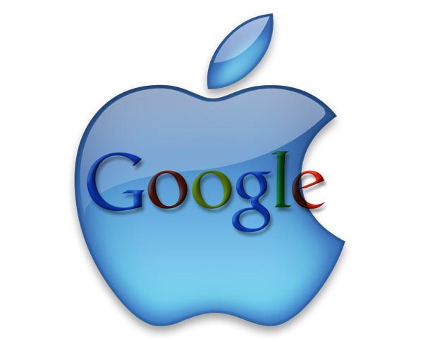 Apple e Google accordi nel mirino dell'antitrust?