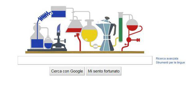 Http://notebookitalia.it/google-celebra-robert-bunsen-11100
