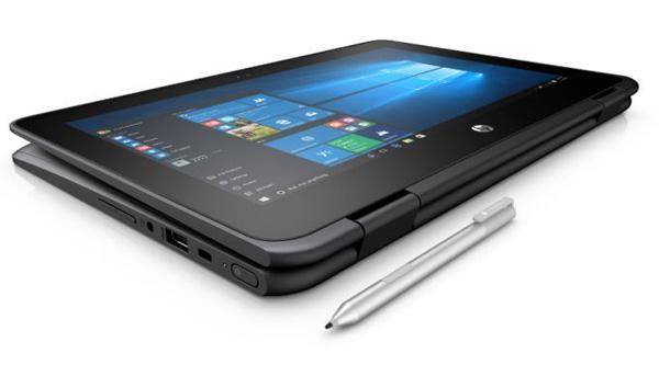 Batterie difettose HP richiama oltre 101 000 prodotti