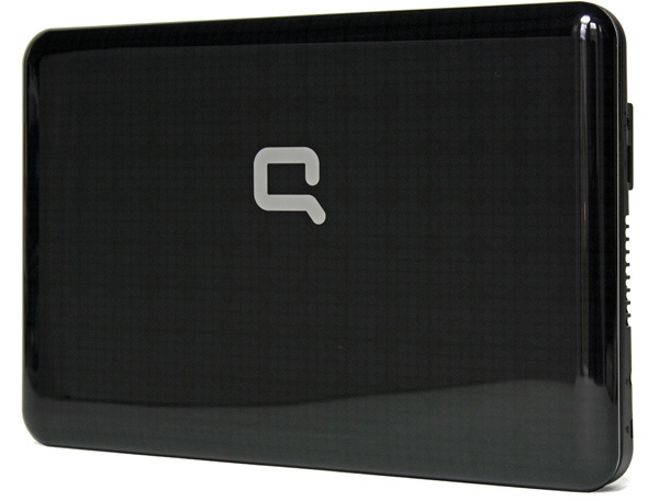 Cover HP Imprint Unity del netbook Compaq Mini 110c