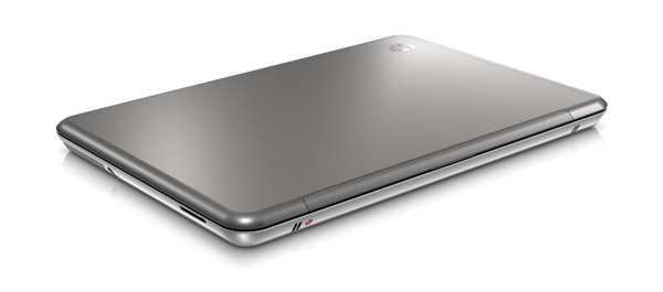 Cover del notebook ultrathin Envy